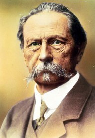 Picture of Karl Benz